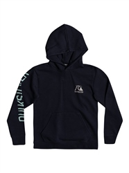Quiksilver Cloud Breaker Hoody - Parisian Night