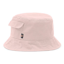 Dickies Bogalusa Bucket Hat - Light Pink