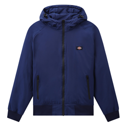 Dickies New Sarpy Jacket - Deep Blue