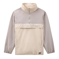 Dickies Poydras Jacket - Light Taupe