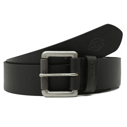 Dickies South Shore Belt - Black