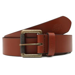 Dickies South Shore Belt - Brown