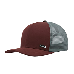Hurley League Cap - Mystic Dates