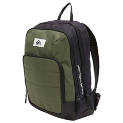 Quiksilver Burst Backpack - Thyme