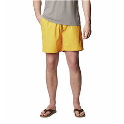 Columbia Summerdry Swimshorts - Bright Gold