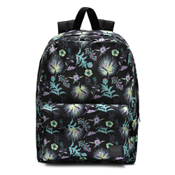 Vans Deana III 22L Backpack - Califas Black