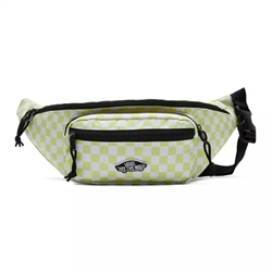 Vans Street Ready Bumbag - Sunny Lime
