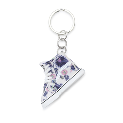 Vans SK8-Hi Shoes Keychain - Califas Marshmallow
