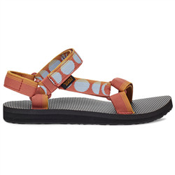 Teva Original Universal Sandals - Haze Aragon