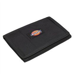 Dickies Kentwood Wallet - Black