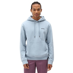 Dickies Loretto Hoody - Fog Blue