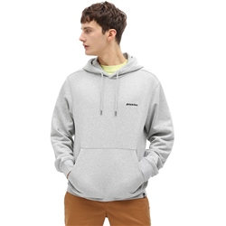 Dickies Loretto Hoody - Grey Melange