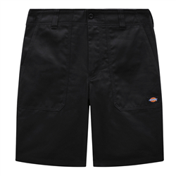 Dickies Funkley Walkshorts - Black