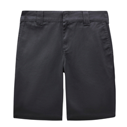 Dickies Slim Fit Walkshorts - Charcoal Grey