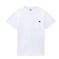 Dickies Porterdale T-Shirt - White