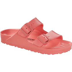 Birkenstock Arizona Essential Sandals - Watermelon