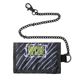 Rip Curl Mix Up Wallet - Black