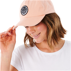 Rip Curl Surf Original Cap - Clay