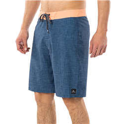 Rip Curl Mirage Core Boardshorts - Washed Navy