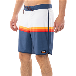 Rip Curl Mirage Surf Revival Boardshorts - Navy