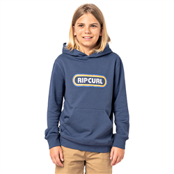 Rip Curl Mama Fleece - Navy