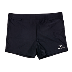 Rip Curl Corp Boyleg Sluggo Trunks - Black
