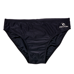 Rip Curl Corp Sluggo Trunks - Black