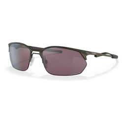 Oakley Wire Tap 2.0 Sunglasses - Pewter
