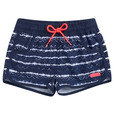Animal Cali Dreamer Boardshorts - Patriot Blue  - Click to view a larger image