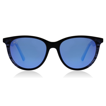Maui Jim Cathedrals Sunglasses - Assorted  - Click to view a larger image