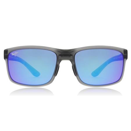 Maui Jim Pokowai Arch Sunglasses - Assorted  - Click to view a larger image