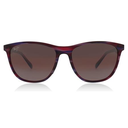 Maui Jim Sugar Cane Sunglasses - Assorted  - Click to view a larger image