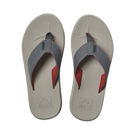 Reef Element TQT Flip Flops - Multi  - Click to view a larger image