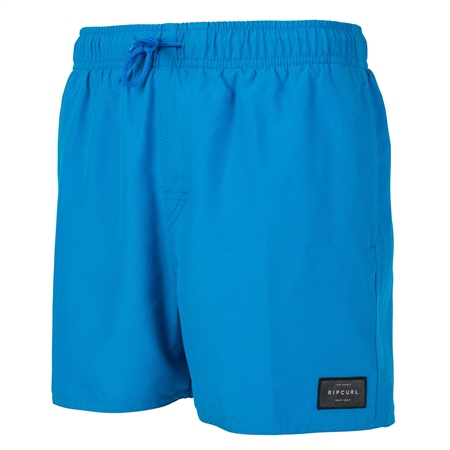 Rip Curl Volley Wipeout Boardshorts  - Blue  - Click to view a larger image