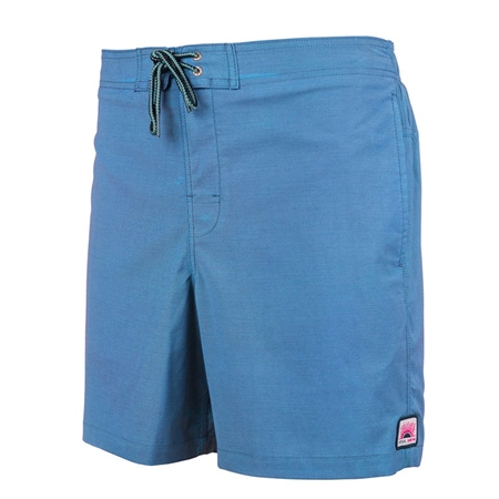 Rip Curl Sunset Volley Shorts - Midnight Blue  - Click to view a larger image