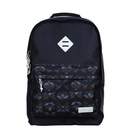 Animal Succeed 20L Backpack - Multi  - Click to view a larger image