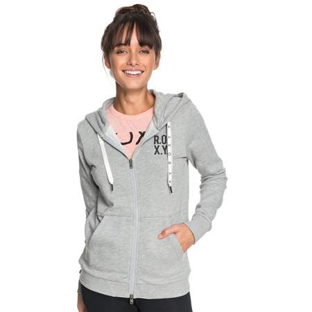 Roxy Dress Like B Hoody - Herit  - Click to view a larger image