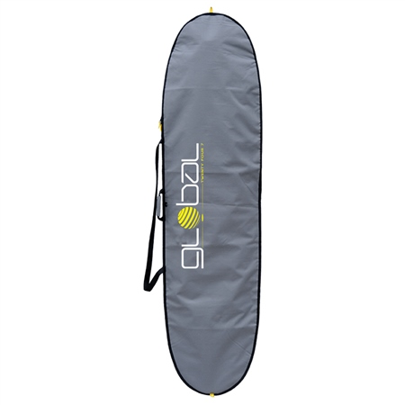 "Alder Global 5mm 8'0"" Surfboard Bag - Assorted  - Click to view a larger image"