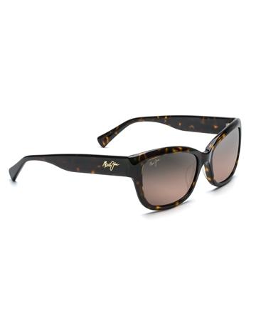 Maui Jim Plumeria Sunglasses - Assorted  - Click to view a larger image
