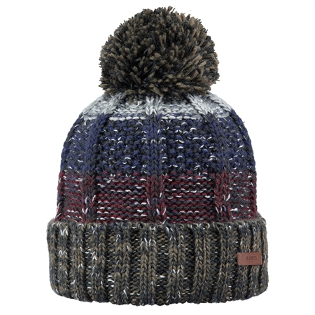 Barts Vista Beanie - Army  - Click to view a larger image
