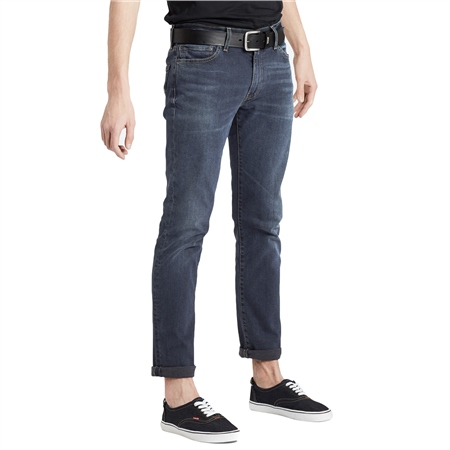 Levi's 511 Slim Jeans - Ivy  - Click to view a larger image
