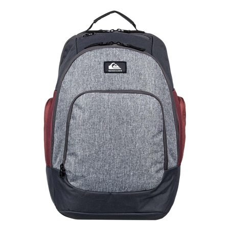 Quiksilver 1969 Special Backpack - Andora  - Click to view a larger image