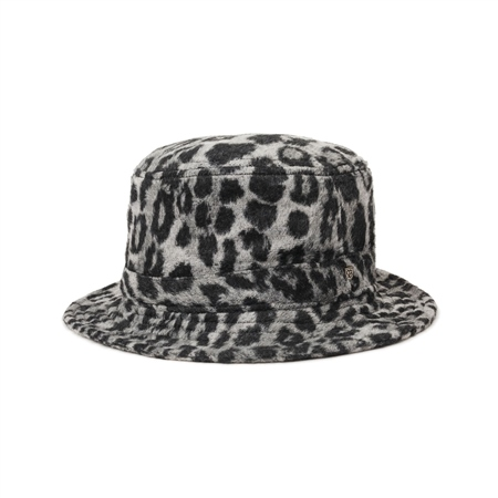 Brixton Hardy Bucket Hat - Multi  - Click to view a larger image
