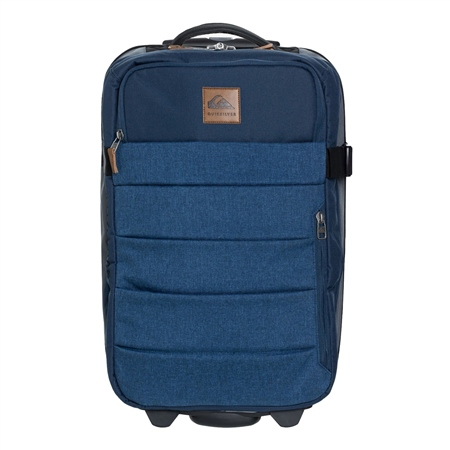 Quiksilver New Horizon 32L Holdall - Moonlit Ocean  - Click to view a larger image