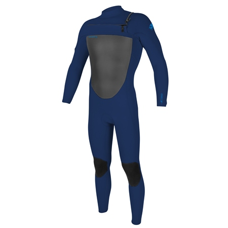 O'Neill Epic 5/4mm Wetsuit - Navy  - Click to view a larger image