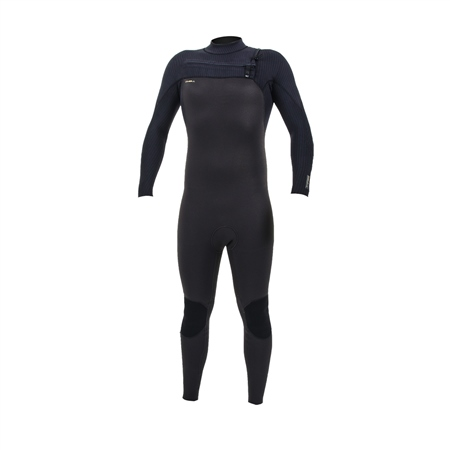 O'Neill Hyperfreak 5/4mm Wetsuit - Multi  - Click to view a larger image