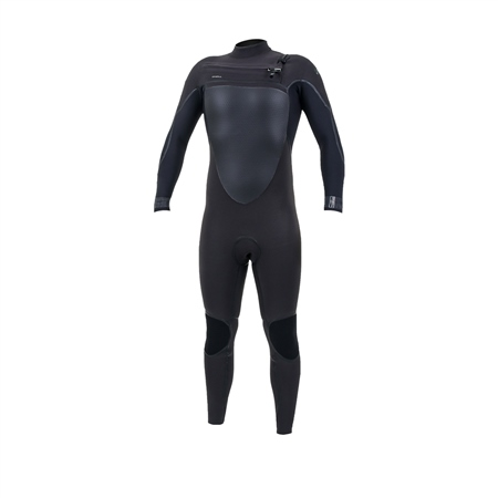 O'Neill Psycho Tech 5/4mm Wetsuit - Multi  - Click to view a larger image