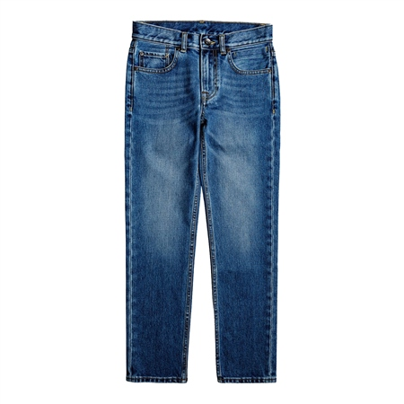 Quiksilver Mod Wave Jeans - Aged