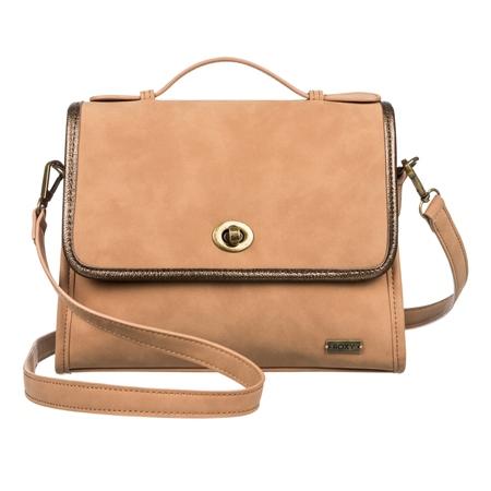 Roxy My Fashion Love 3.5L Bag - Chipmunk