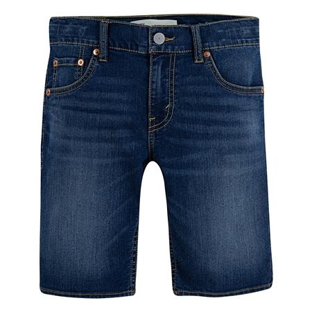 Levi's 511 Lightweight Shorts - Cruise